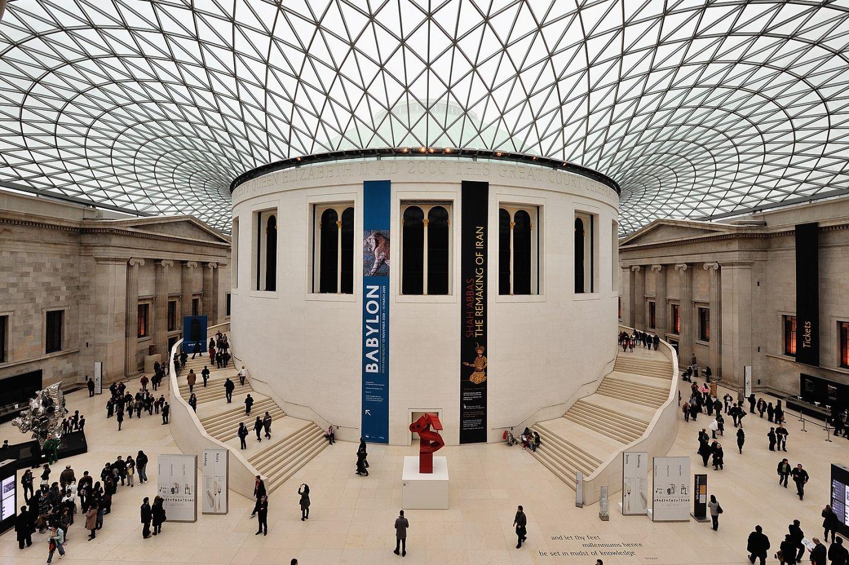 1600px-British_Museum_Dome 1